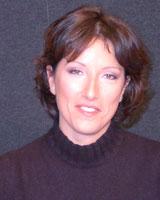 Serenella Vasini