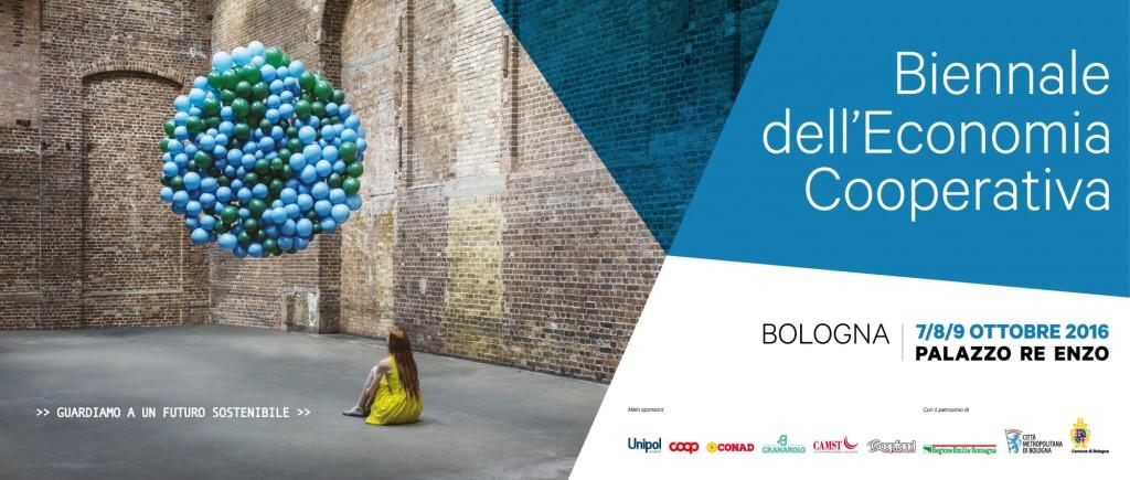 biennale_home-2