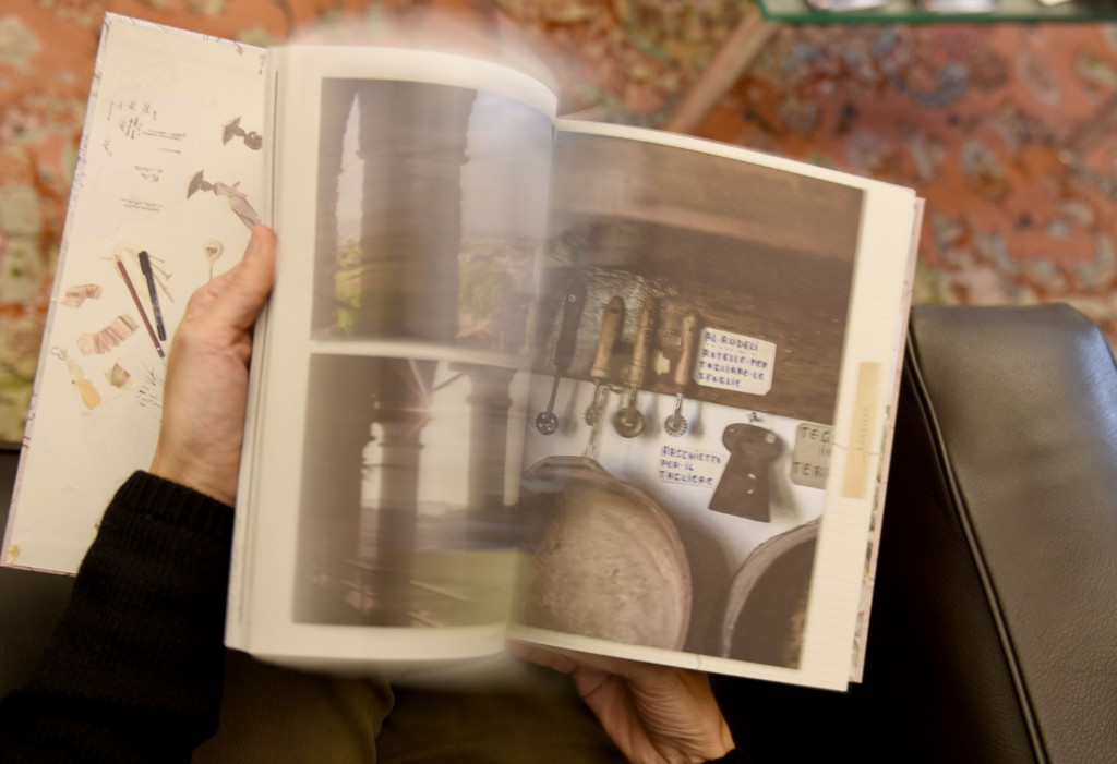 libro Terra del Buon Vivere31 301117