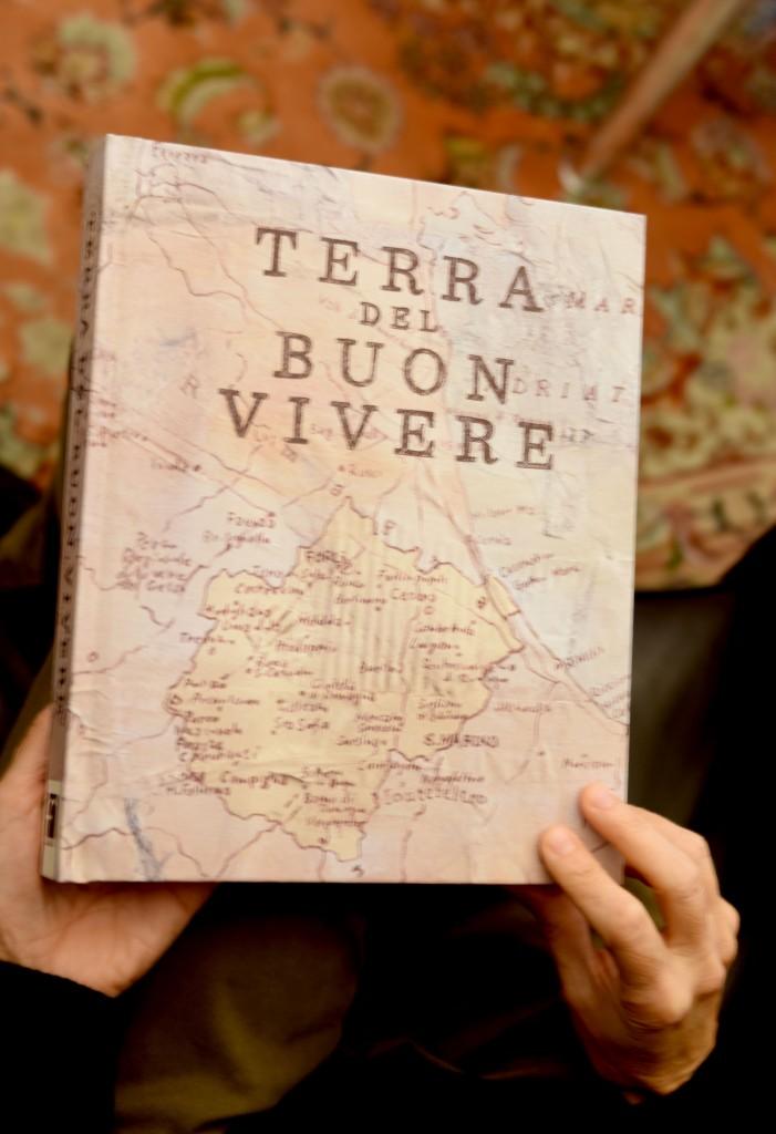 libro Terra del Buon Vivere33 301117