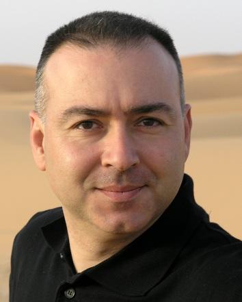 Stefano Tacconi
