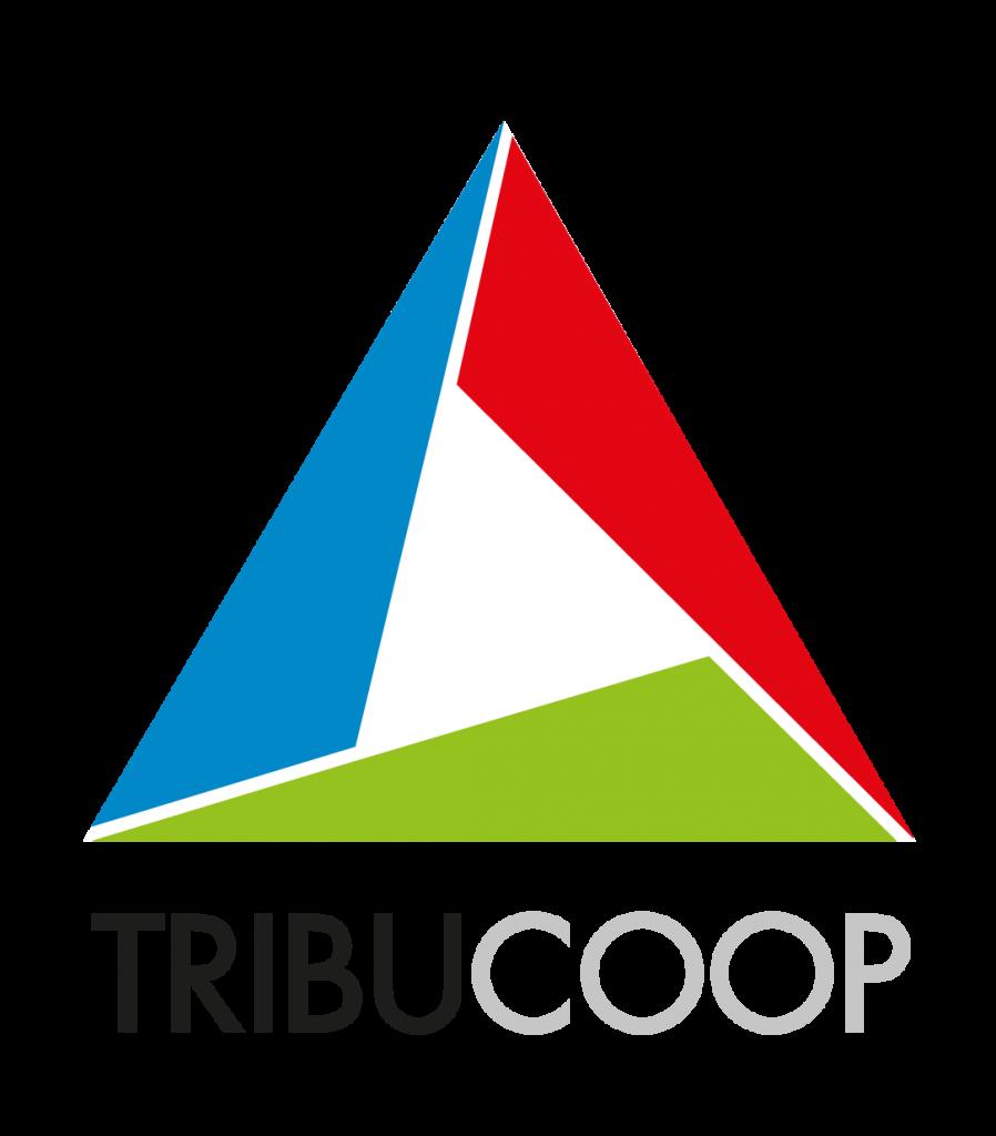 tribucoop-logo-ok-web